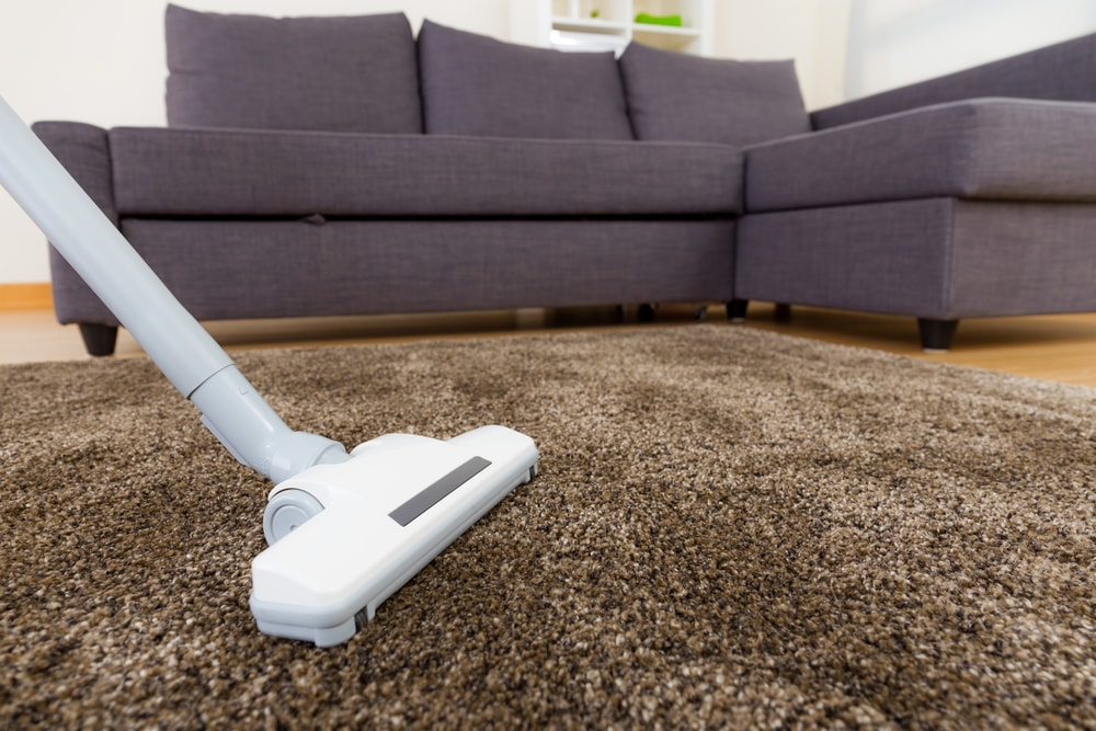 Best Carpet Cleaning Stockton-on-Tees